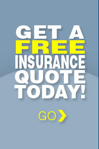 Get A Quote Now